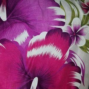 Other - NEW Hawaii Short soft sarong